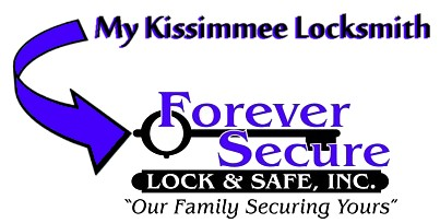 My Kissimmee Locksmith